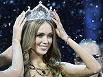 Настоящую королевскую корону можно примерить на выставке в Праге