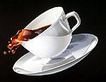 Самую большую в мире чашку кофе выпили во Вьетнаме