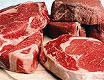 Миллион долларов обещан создателю искусственного мяса