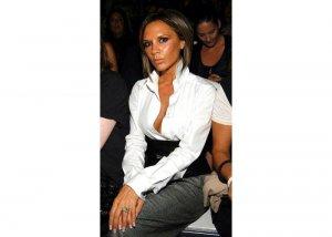 Самые безвкусно одетые знаменитости 2008