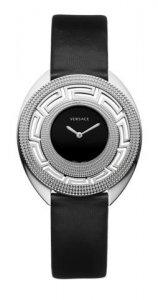 Новые часы от Versace - доверяйте собственному вкусу!