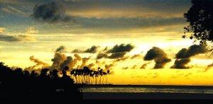 Топ-7 забытых райских уголков