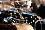 Тайна Rolls-Royce послужит сюжетом для нового фильма
