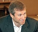 Абрамович потратил полмиллиона долларов на день рождения дочки