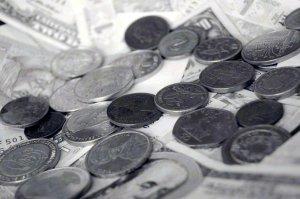 Топ-10 самых дорогих валют мира