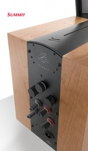 Разработана аудиосистема, объединяющая технологии XStat и PoweredForce