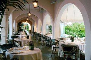 Топ-10 ресторанов с самыми красивыми видами