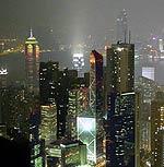 Самые дорогие квартиры в Азии ищите в Гонконге