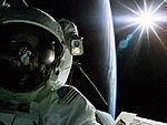 Свадьба в космосе - уже не фантастика!