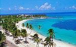 Топ-17 самых сексуальных пляжей