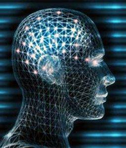 Роботы, движимые силой мысли