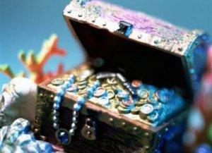 Топ-10 самых дорогих подарков в мире