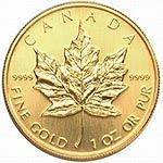 Самая дорогая монета в мире создана в Канаде
