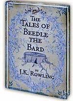 Книгу Роулинг, проданную за огромные деньги, издадут