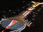 В Пекине построили самый большой в мире аэропорт