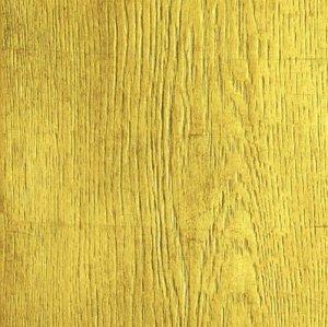 Золотой паркет - эксклюзивная роскошь у вас под ногами