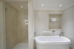 Номер люкс в лондонском отеле на год сдают за $580.000