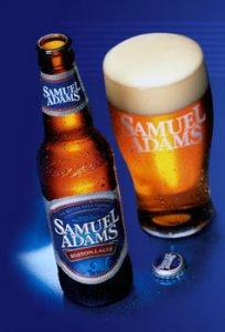 Самое дорогое в мире пиво