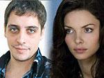 Лиза Боярская рассталась со своим бойфрендом
