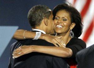 Мишель Обама – первая леди модных веяний?