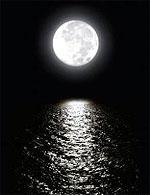 Абрамович дарит своей девушке… Луну?