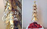 Рождественское дерево стоимостью…. $1 млн.