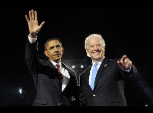 Рукопожатие Барака Обамы стоит дорого