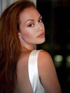 Названа самая высокооплачиваемая актриса Голливуда