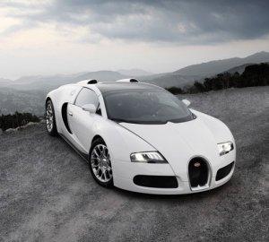 Лучшие авто модельного ряда 2009