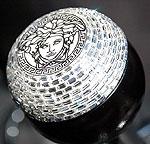 Versace говорит «нет» распродажам