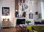 Лакруа продает квартиру за 2.000.000 евро