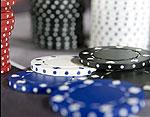 Элитное удовольствие для любителей покера