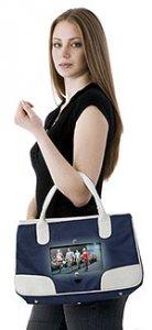 Новое поколение сумок