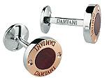 Новая ювелирная коллекция от Damiani