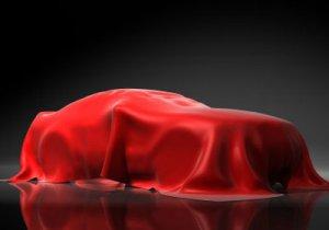 Взгляните уже сейчас на автомобили будущего