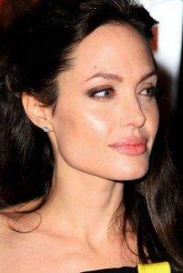 Потери и приобретения Анджелины Джоли