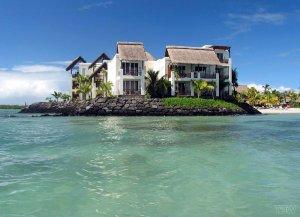 Топ-7 лучших отелей для проведения роскошной свадьбы