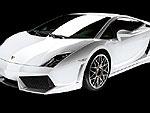 Больше не надо ждать ваш Lamborghini так долго