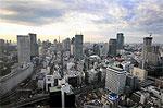 Токио - самый дорогой город в мире для иностранцев
