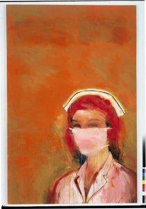 """Объем продаж на торгах Christie's """"Послевоенное и современное искусство"""" составил $31.800.000"""