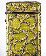 Драгоценности Романовых появятся на аукционе Sotheby's