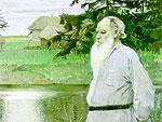 «Великолепная семерка» гениев от мира литературы