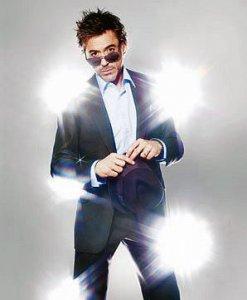 Топ-5 самых прибыльных актеров Голливуда