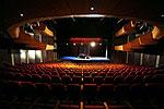 VI Театральный интернет-фестиваль «Театральная паутина»