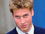 Принц Гарри в свой день рождения стал мультимиллионером