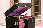 Элитные чемоданы T.T.Trunks