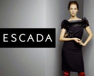 Мегха Миттал приобретает модный дом Escada