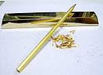 Самый дорогой в мире карандаш от дизайнерской фирмы Daisung Kim