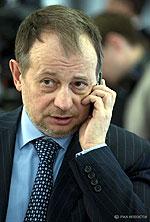 Число русских миллиардеров увеличилось вдвое