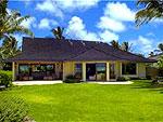 Обама продал дом на Гавайях
